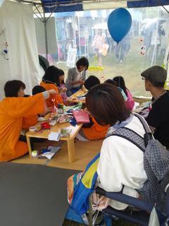 2012 エコフェスタあやつり人形づくり.jpg