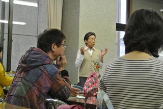 2015.2.22清水さん1.JPG