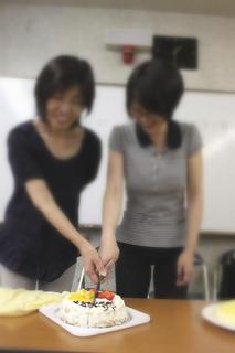 ケーキ入刀 ぼかし.jpg